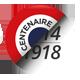 Centenaire 1914 1918