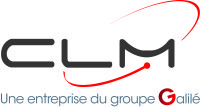 CLM Industrie