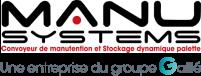 Manu Systems