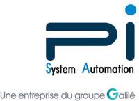 PI System Automation