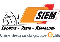 Siem Services