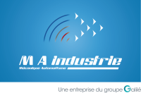 M A Industrie