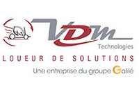 VDM Technologies