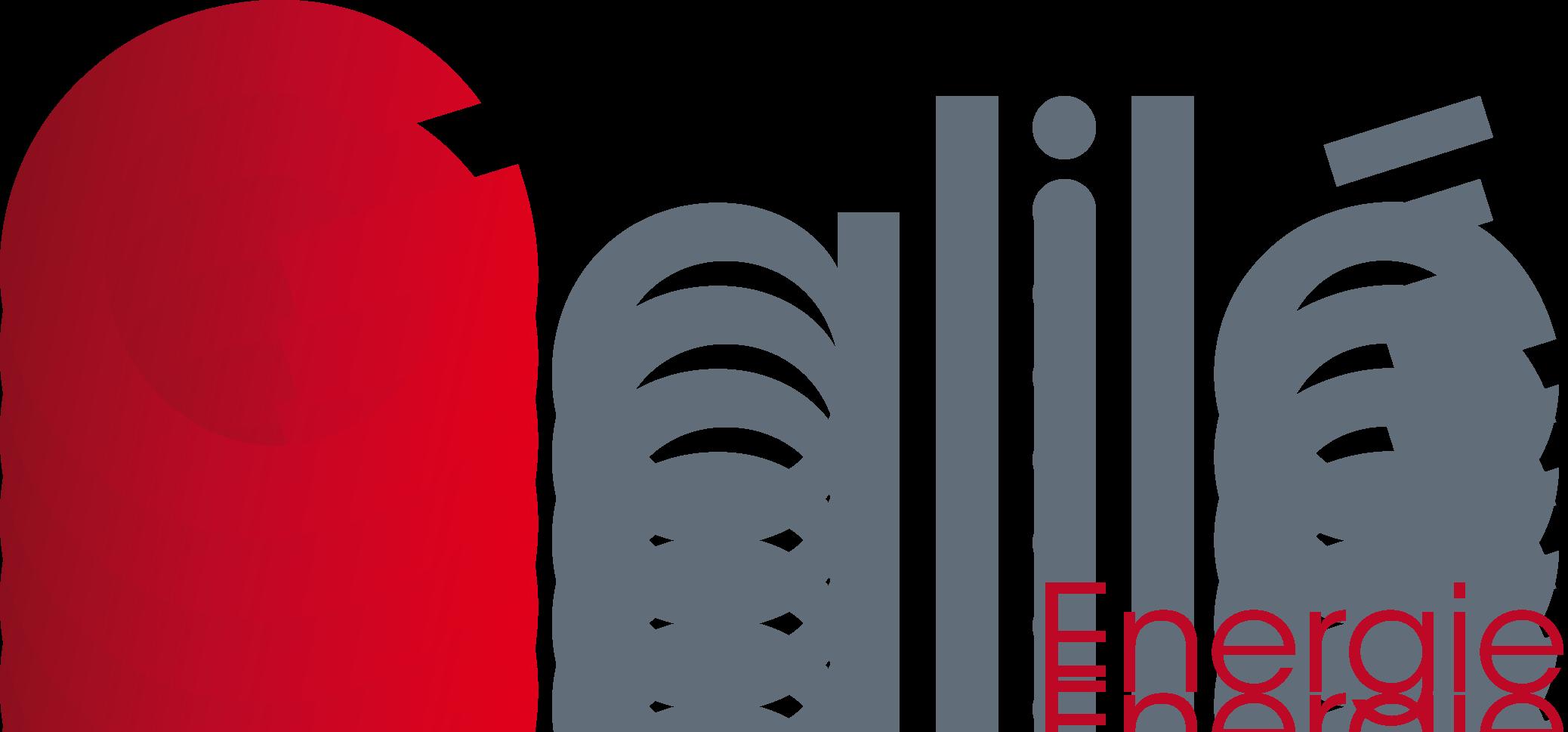 Logo Groupe Galilé - énergie