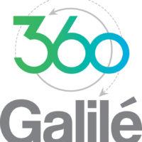 Summertime Galilé 360°