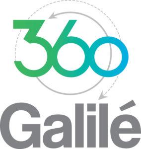 LogoGalilé_360