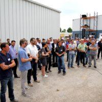 VDM Technologies : Une journée portes ouvertes réussie axée autour de la formation