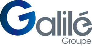 Logo Groupe Galile General