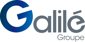 logo-groupe-galile-general