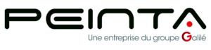 logo peinta 2016 V2