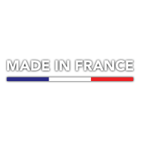 Le Made in France : fondement du groupe Galilé