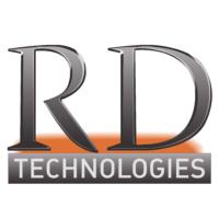 RD Technologies