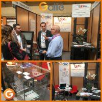 VDM Technologies au salon RIST à Valence