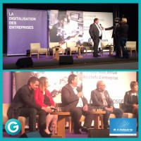 MA Industrie au Forum CCI des Vosges
