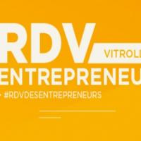 Coloc Provence au RDV des Entrepreneurs de Vitrolles