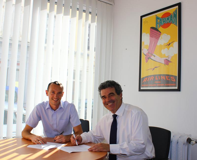 signature-partenariat-factoryz