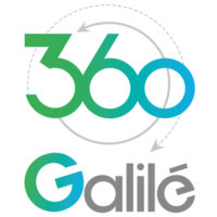La 3e saison du concours Galilé360° dans les starting-blocks pour 2018