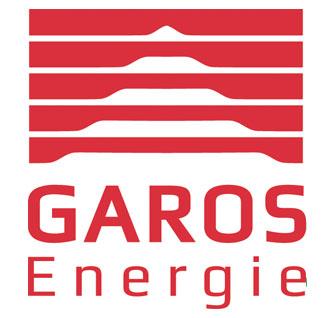 Logo Garos Energie GALILE