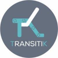 Transitik