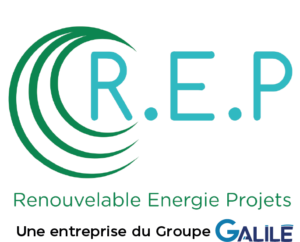 Renouvelable Energie Projets